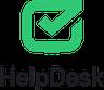 HelpDesk Reviews