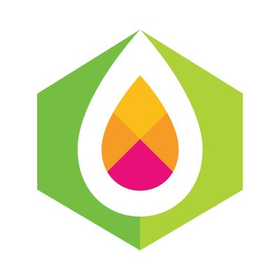 Logotipo de MineralTree Invoice-to-Pay