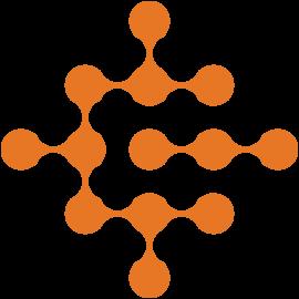 Corrigo Enterprise logo
