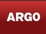 ARGO Commercial Lending