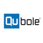 Qubole Data Service