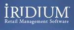 Iridium Retail Manager