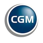 CGM webPRACTICE