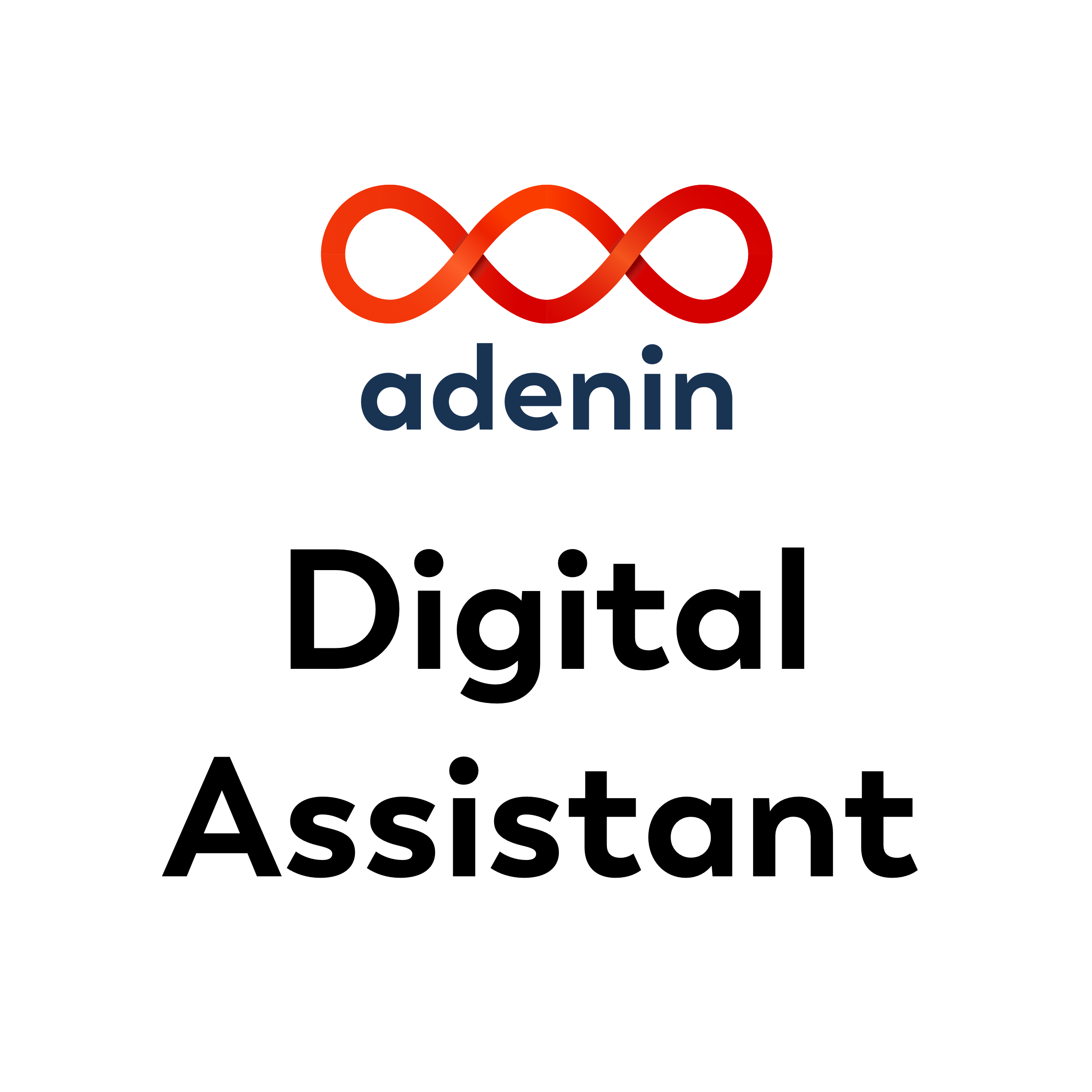 Digital Assistant