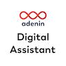 Digital Assistant Reviews
