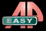 AP Easy