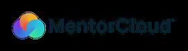MentorCloud