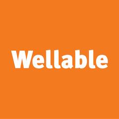 Wellable