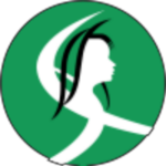 Salonist logo