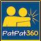PatPat360