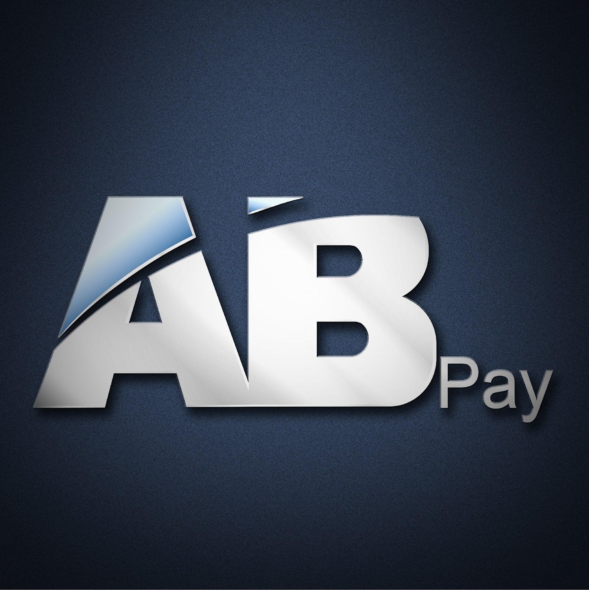 AB Pay