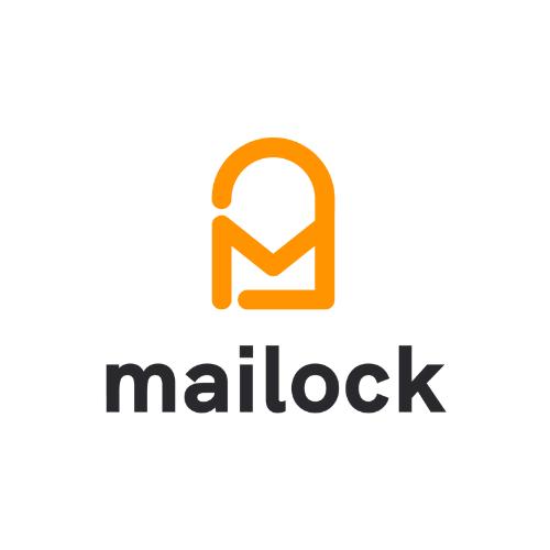 Mailock