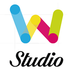WStudio