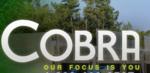 COBRA Contractors Software