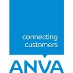 ANVA Hub