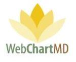 WebChartMD