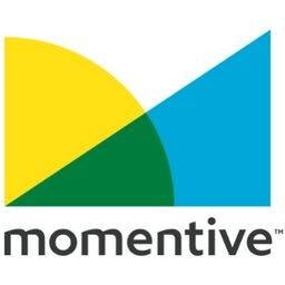 Momentive