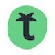 Trabali Reviews