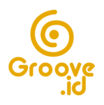 Groove.id