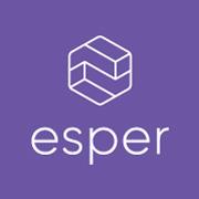 Esper