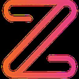 ZayCare