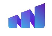 Plerdy logo