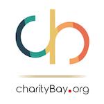charityBay