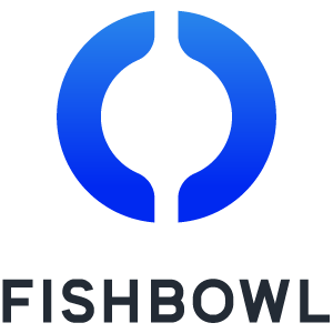 Logotipo do Fishbowl