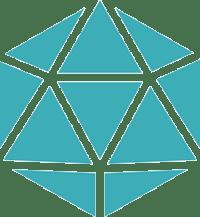 Logicalware logo