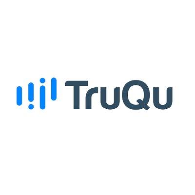 TruQu logo