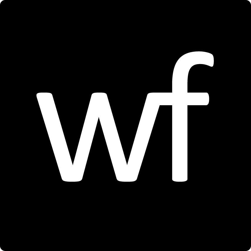 Worldfavor