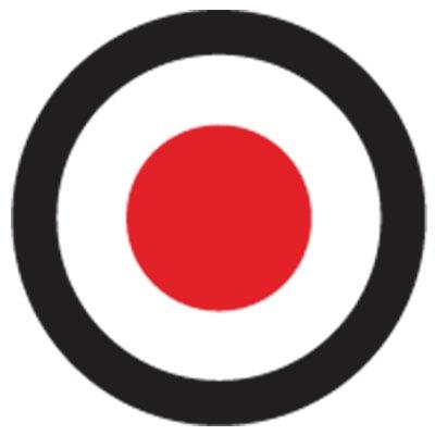 Medius AP Automation logo