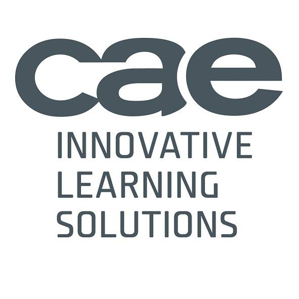 CAE Learning Suite