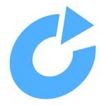 ChampionsWay logo