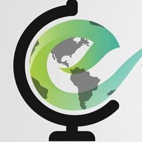 eTrainCenter logo