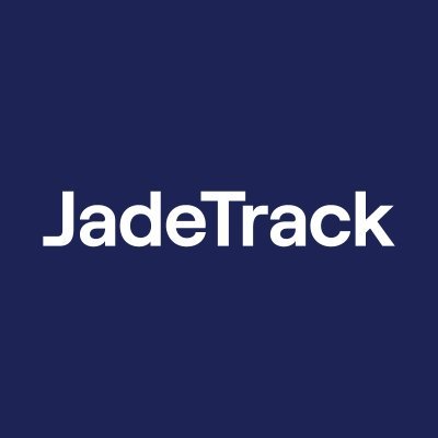 JadeTrack logo