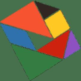 BrainsFirst logo
