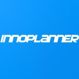 InnoPlanner  logo