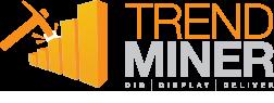 Trend Miner