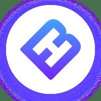 BehaveHealth Platform