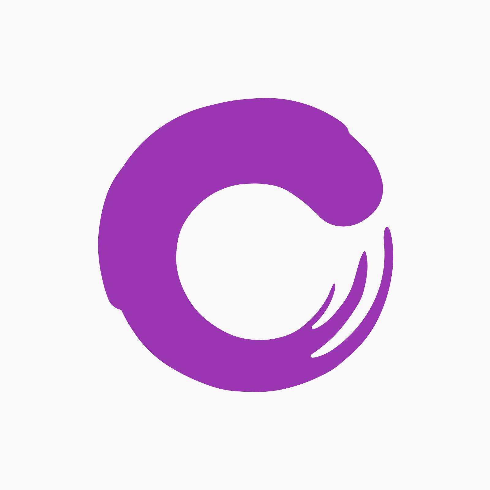 Culture Amp logo
