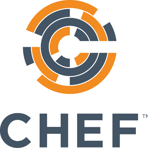 Chef Enterprise Automation Stack