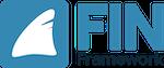 FIN Framework