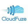 CloudFuze Reviews