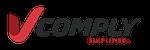 V-Comply