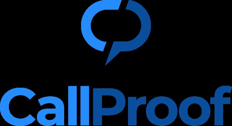 CallProof