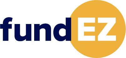 FUND EZ