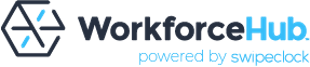 WorkforceHub