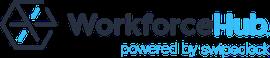WorkforceHub