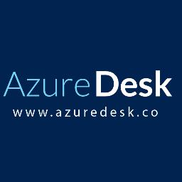 AzureDesk